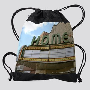 1_Rantoul_home1 Drawstring Bag