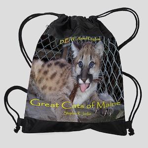 100_7561A Drawstring Bag
