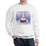 Spoiled Sweatshirt