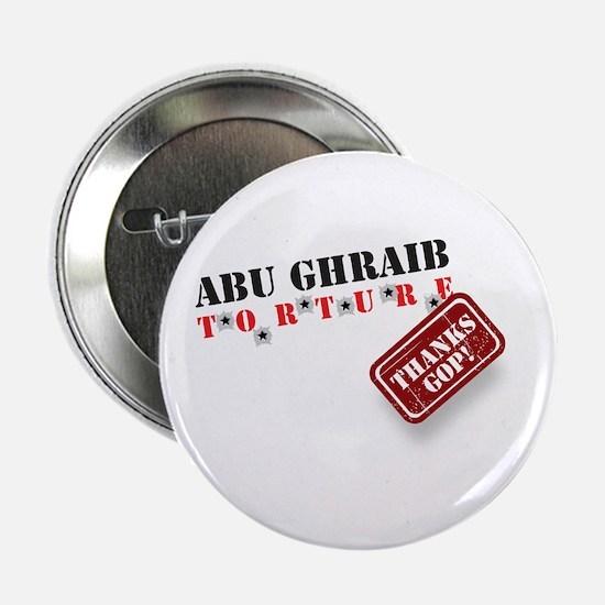 Abu Ghraib_Torture Button