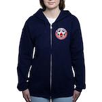 Cotac Logo Sweatshirt