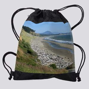 !11nov wildenw2 Drawstring Bag