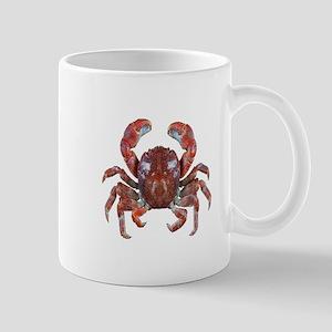 SO ELUSIVE Mugs