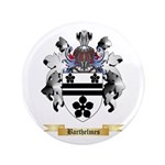 Barthelmes 3.5