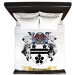 Barthelmes King Duvet