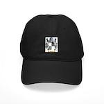 Barter Black Cap