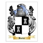 Barter Small Poster