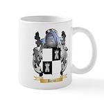Barter Mug