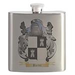 Barter Flask