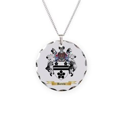 Bartels Necklace