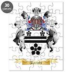 Bartels Puzzle