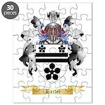 Bartel Puzzle
