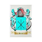 Barte Rectangle Magnet (100 pack)
