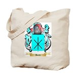 Barte Tote Bag