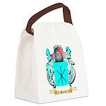 Barte Canvas Lunch Bag