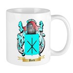 Barte Mug