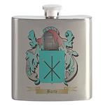 Barte Flask