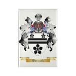 Bartczak Rectangle Magnet (100 pack)