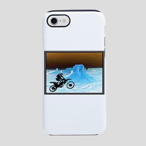 MX FREE iPhone 7 Tough Case