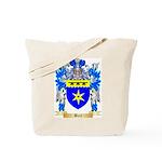 Bart Tote Bag