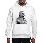 Jefferson Good Gov't Hooded Sweatshirt