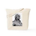 Jefferson Good Government Tote Bag