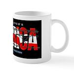 America-B Mug