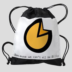 gameover Drawstring Bag