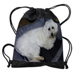 Leo Calendar_IGP0644.png Drawstring Bag