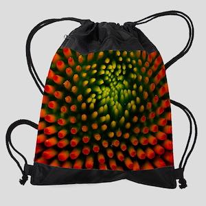 _MG_1588 16x20 Drawstring Bag