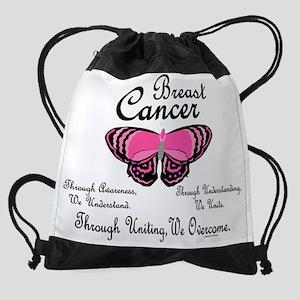 REC Drawstring Bag
