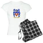 Barrows Women's Light Pajamas