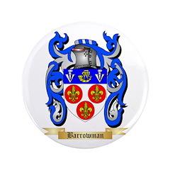 Barrowman 3.5