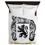 Barrowcliff Queen Duvet