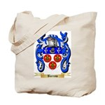 Barrow Tote Bag