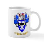 Barrot Mug