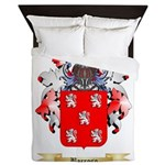 Barroso Queen Duvet