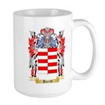 Barritt Large Mug