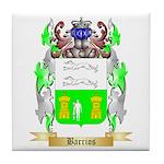 Barrios Tile Coaster