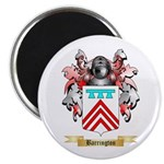 Barrington Magnet