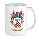 Barrington Large Mug