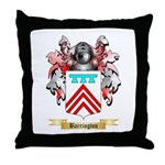 Barrington Throw Pillow