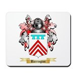 Barrington Mousepad