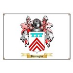 Barrington Banner