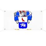 Barrilero Banner
