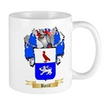 Barril Mug