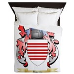 Barrie Queen Duvet