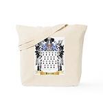 Barreto Tote Bag