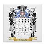 Barreto Tile Coaster