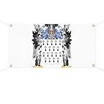 Barreto Banner